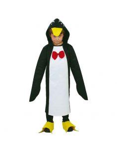 Disfraz de Pingüíno para niños Tienda de disfraces online - venta disfraces