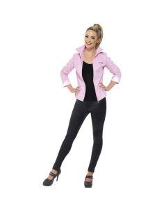 Disfraz Chaqueta Deluxe Pink Lady Tienda de disfraces online - venta disfraces