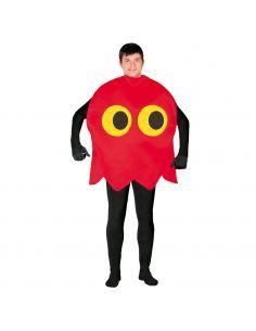Disfraz Fantasmón Tienda de disfraces online - venta disfraces