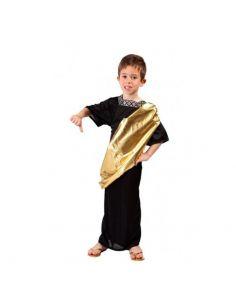 Disfraz Senador Infantil Tienda de disfraces online - venta disfraces