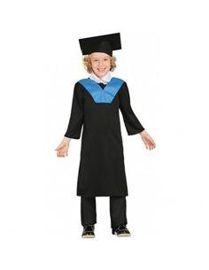 Disfraz Estudiante Infantil Tienda de disfraces online - venta disfraces