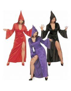 Disfraz Tentadora Gótica Tienda de disfraces online - venta disfraces