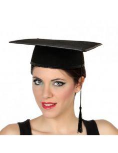 Sombrero Estudiante para adulto Tienda de disfraces online - venta disfraces