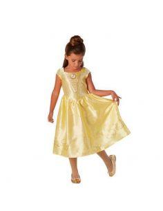 Disfraz princesa Bella Infantil Tienda de disfraces online - venta disfraces