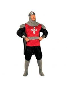 Disfraz Cruzado Adulto XL Tienda de disfraces online - venta disfraces