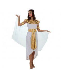 Disfraz Reina del Nilo adulta Tienda de disfraces online - venta disfraces