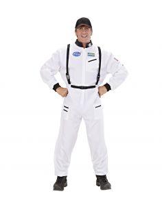 Disfraz Astronauta adulto Tienda de disfraces online - venta disfraces