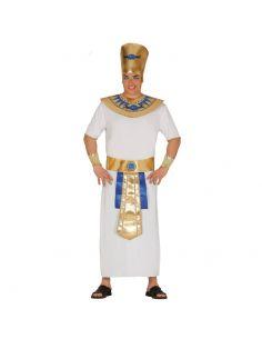Disfraz Faraon adulto Tienda de disfraces online - venta disfraces