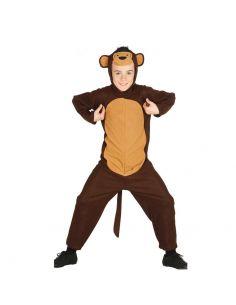 Disfraz de Monito para niño Tienda de disfraces online - venta disfraces