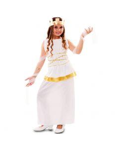 Disfraz Diosa Atenea para infantil Tienda de disfraces online - venta disfraces
