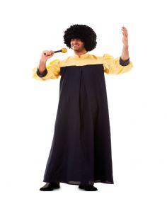 Disfraz Toga Gospel para adulto Tienda de disfraces online - venta disfraces