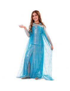 Disfraz Princesa del Hielo Tienda de disfraces online - venta disfraces