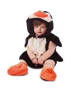 Disfraz de Pingüíno Bebé Tienda de disfraces online - venta disfraces
