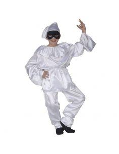 Disfraz Polichinela Niño Tienda de disfraces online - venta disfraces