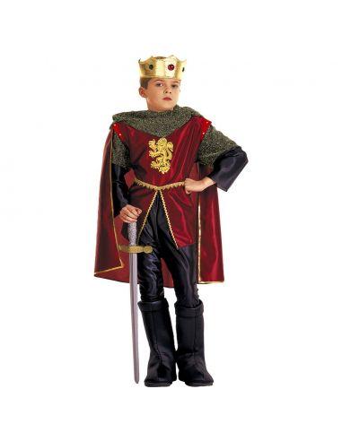 Disfraz Caballero Niño Tienda de disfraces online - venta disfraces