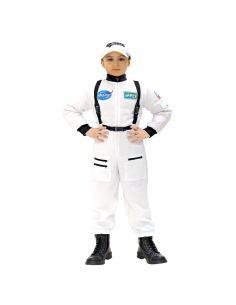 Disfraz Astronauta Niño Tienda de disfraces online - venta disfraces