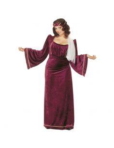 Disfraz de Julieta Mujer Tienda de disfraces online - venta disfraces