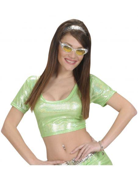 Top Sexy para chica Tienda de disfraces online - venta disfraces
