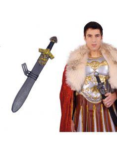 Espada Romano de 60 cm Tienda de disfraces online - venta disfraces