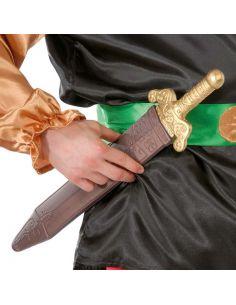 Espada Romana o Galo Tienda de disfraces online - venta disfraces