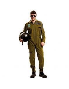 Disfraz Top Gun Tienda de disfraces online - venta disfraces