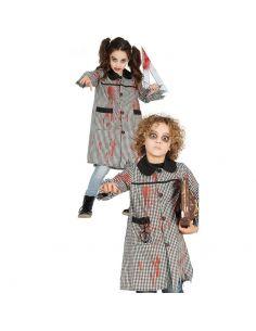 Disfraz Escolar Zombie Tienda de disfraces online - venta disfraces