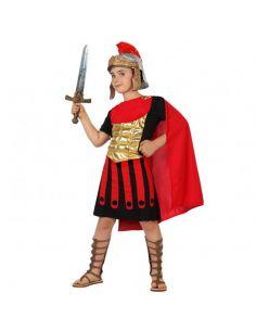 Disfraz de Romano o Centurión para niño Tienda de disfraces online - venta disfraces