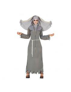 Disfraz Monja Diabólica Tienda de disfraces online - venta disfraces