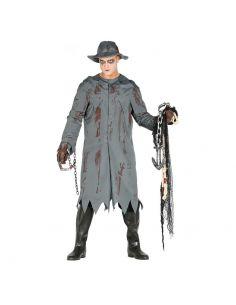 Disfraz Asesino de Terror Tienda de disfraces online - venta disfraces