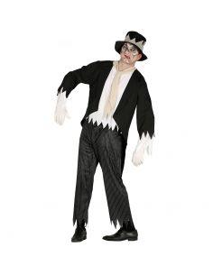 Disfraz Novio Fantasma Adulto Tienda de disfraces online - venta disfraces