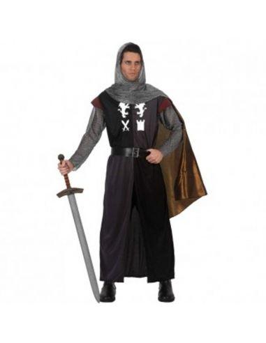 Disfraz de Caballero Medieval para chico Tienda de disfraces online - venta disfraces