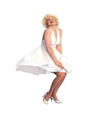 Disfraz de Marilyn Monroe para mujer Tienda de disfraces online - venta disfraces