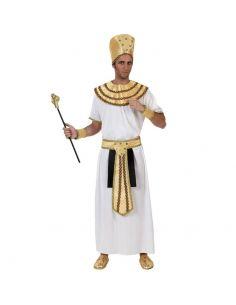 Disfraz Rey del Nilo adulto Tienda de disfraces online - venta disfraces