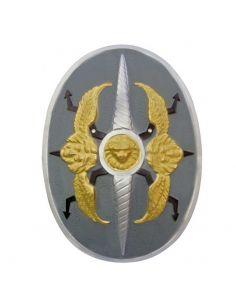 Escudo de Gladidor Tienda de disfraces online - venta disfraces
