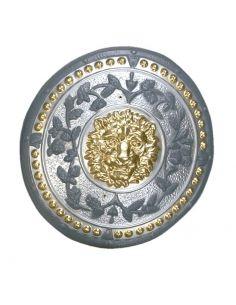 Escudo Romano Tienda de disfraces online - venta disfraces