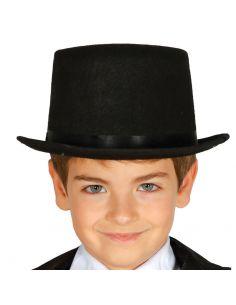 Chistera Infantil Tienda de disfraces online - venta disfraces