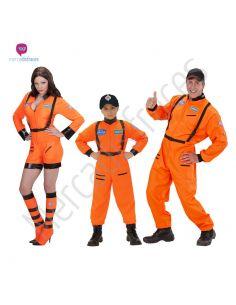 Disfraces para grupos Astronautas Tienda de disfraces online - venta disfraces