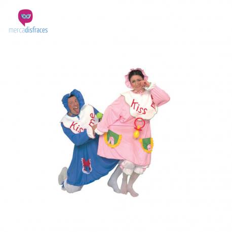 Disfraces grupo bebes adultos Tienda de disfraces online - venta disfraces