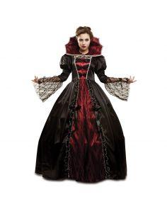 Disfraz Reina Vampira Mujer Tienda de disfraces online - venta disfraces