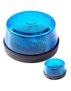 Sirena con luz azul y sonido Tienda de disfraces online - venta disfraces