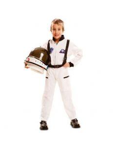 Disfraz Astronauta espacial infantil Tienda de disfraces online - venta disfraces
