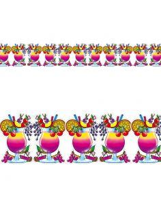 Guirnalda cocktail Tienda de disfraces online - venta disfraces