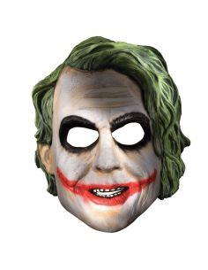 Máscara de Joker Tienda de disfraces online - venta disfraces