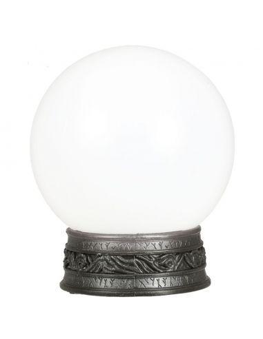 Bola Magica colores, con luz y sonido Tienda de disfraces online - venta disfraces