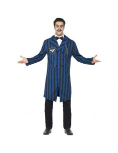 Disfraz Sr Gomez adulto Tienda de disfraces online - venta disfraces