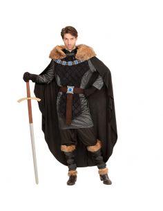 Disfraz Príncipe Medieval adulto Tienda de disfraces online - venta disfraces