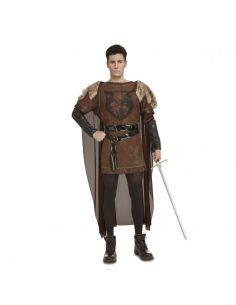 Disfraz Señor del Norte adulto Tienda de disfraces online - venta disfraces