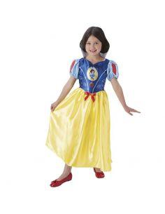 Disfraz de Blancanieves infantil Tienda de disfraces online - venta disfraces