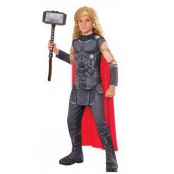 Disfraz Thor Ragnarok Tienda de disfraces online - venta disfraces