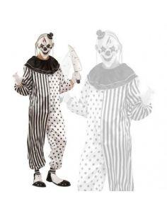 Disfraz Pierrot en talla XL Tienda de disfraces online - venta disfraces